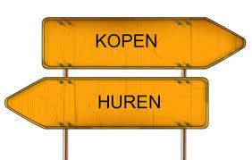 kosten zonnepanelen www.123offerteaanvragen.nl